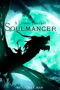 Soulmancer