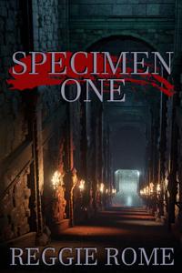 Specimen One