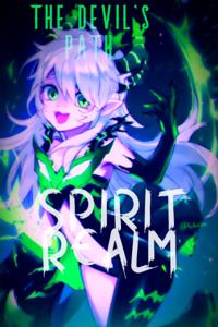 Spirit Realm: The Devil's Path