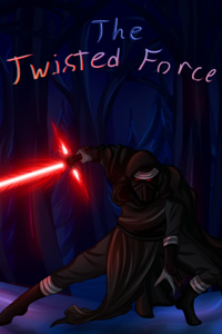 Star Wars: The Twisted Force
