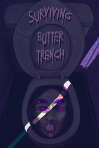 Surviving ButterTrench