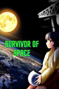 Survivors of Space