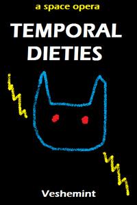 Temporal Deities
