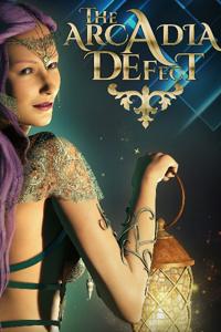 The Arcadia Defect