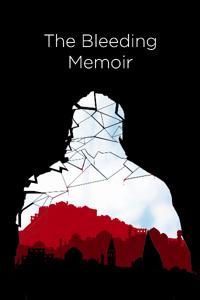 The Bleeding Memoir