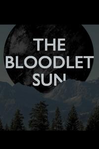 The Bloodlet Sun