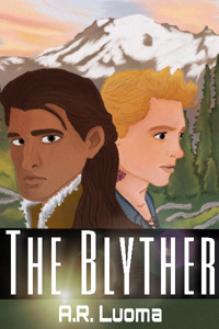 The Blyther