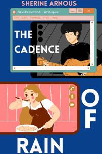 The Cadence of Rain