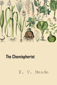 The Chemispherist