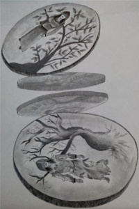 The Coin of Fate