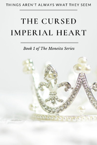 The Cursed Imperial Heart