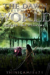 The Dawn of the New World