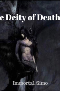 The Deity of Death