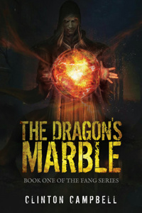 The Dragon's Marble - Preview