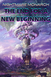 The End for a New Beginning
