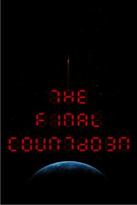 The Final Countdo3n