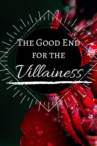 The Good End for the Villainess