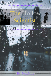 The Hollow Scientist