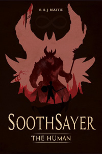 The Human - SoothSayer