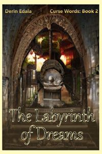 The Labyrinth of Dreams