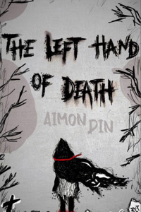 The Left Hand of Death