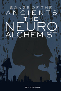 The Neuroalchemist (A