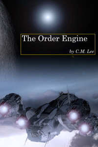 The Order Engine