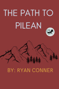 The Path to Pilean