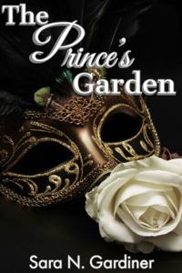 The Prince's Garden