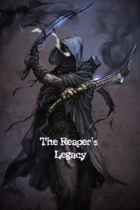 The Reaper's Legacy