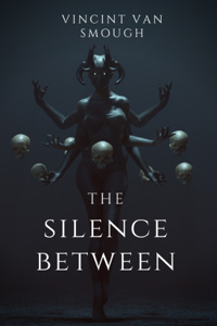 The Silence Between