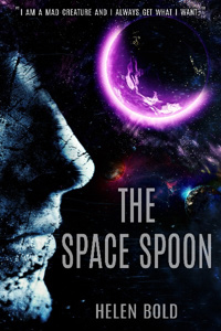 The Space Spoon