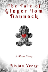The Tale of Ginger Tom Bannock