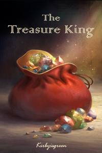 The Treasure King