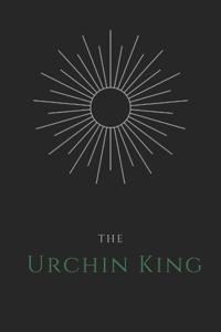 The Urchin King (Worm, OC)