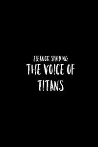 The Voice of Titans