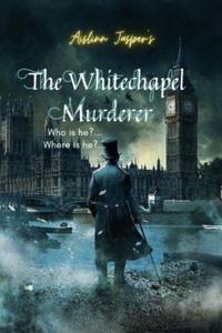 The Whitechapel Murderer