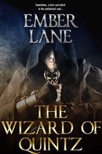 The Wizard of Quintz