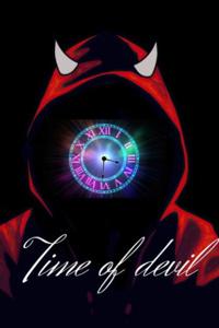 Time of Devil