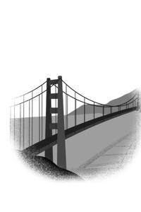 To Burn A Bridge