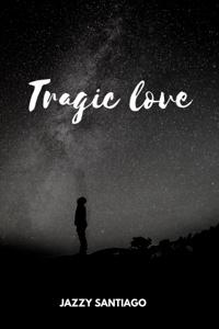 Tragic love