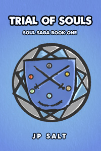 Trial of Souls