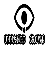 UNNAMED CROWN