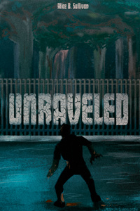 Unraveled: A Short Story