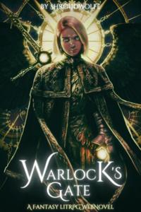 Warlock's Gate [DROPPED]
