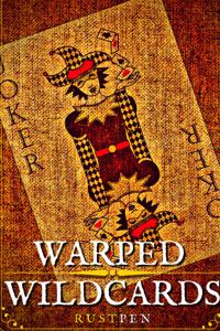 Warped Wildcards