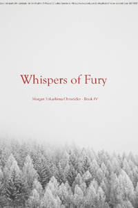Whispers of Fury