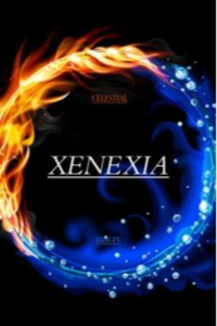 Xenexia