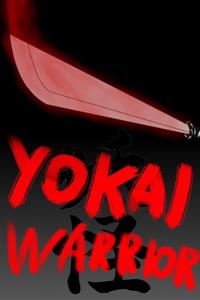 Yokai Warrior