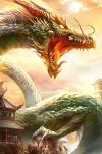 Zodiac Twelve (武俠, Cultivation, LitRPG)